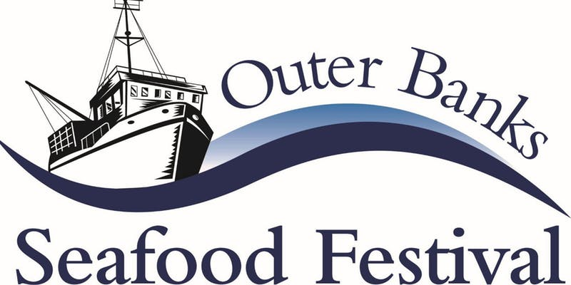 Book leading hotel to enjoy Outer Banks Seafood Festival
